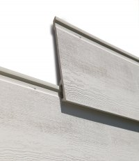 Everlast® Panels