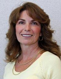 Annette Panning