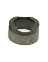 The Zurn PEX® QickCap® Crimp Ring with Positioning End Cap