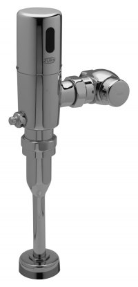 Zurn ZTR-6203 Sensor Flush Valve