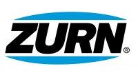 Zurn Logo