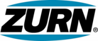 Logo for Zurn Industries, LLC