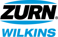 Logo of Zurn Wilkins