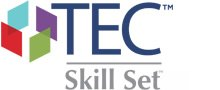 TEC Skill Set