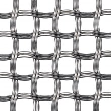 Circle Mesh by Banker Wire Wins Product Innovation Award