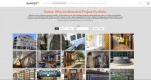 Project Portfolio Page