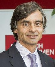 Dirk Seitz - CEO of aluplast