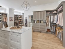 MasterSuite® 27th Avenue Collection
