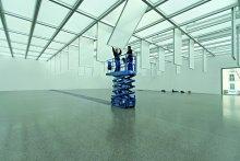 © Museum Folkwang/NMFE GmbH, Photo: Wolf Haug, 2009