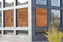 SEFAR® Architecture Vision