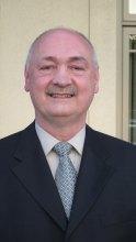 Jacques Ouellette
