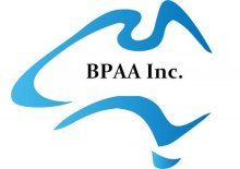 Logo of Backflow Prevention Association of Australia Inc.