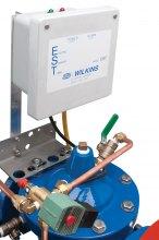 Zurn FCIS Component: Electronic Solenoid Timer (Model EST)