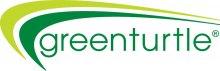 Green Turtle Logo