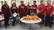 Zurn Ontario (California) Service Center Associates
