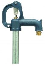 Zurn Z1395XL Lead-free Yard Hydrant