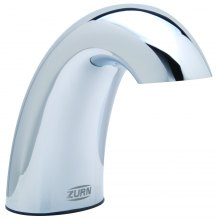 Zurn Model Z6930-XL AquaSense® Battery Powered Sensor Faucet