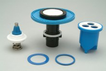 Zurn GO BLUE Flush Valve Diaphragm Kit