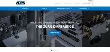 Zurn.com