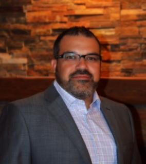 Mathieu Hebert Named AmesburyTruth™ National Sales Director, Canada